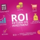 Direct Mail Advertising ROI