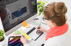 Design and Print Company