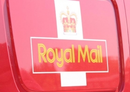 Royal Mail Bulk Mail Discounts