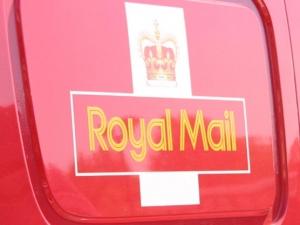 Royal Mail Bulk Mail Discounts