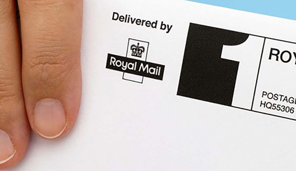 Mail Fulfilment Services