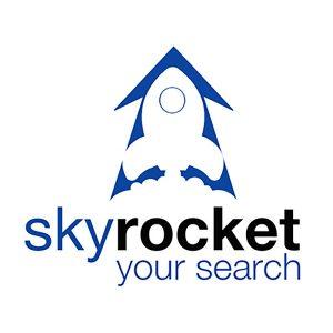 skyrocketsearch-walsall-logo-agency