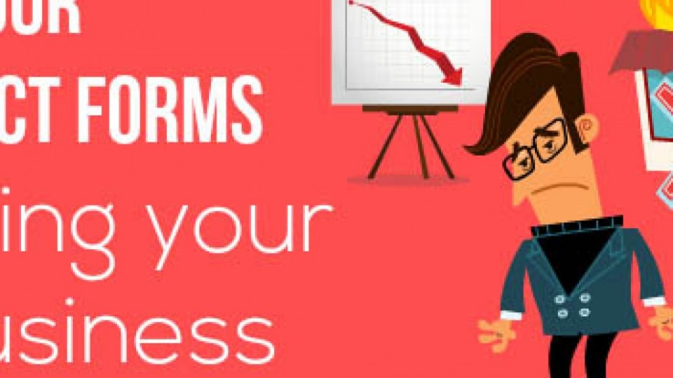 contact-forms-killing-your-business