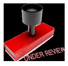 Online reviews trustworthy